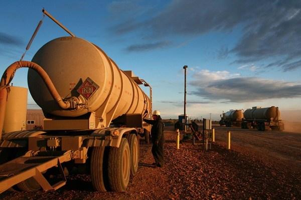中国发现建国以来破纪录的10亿吨大油田
