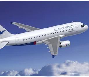 中南局部署危化品航空运输安全综合治理工作