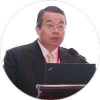 中物联危化品物流分会会长张国明在2016年全国化工物流行业年会上的精彩致辞