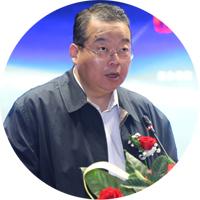 张国明 中石化化工销售有限公司 副总经理 中物联危化品物流分会