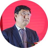 中国物流与采购联合会副会长、中国物流信息中心主任蔡进在2017全国化工物流行业年会上的精彩致辞