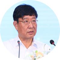 蔡进在第六届中国国际化工物流供应链峰会上的致辞