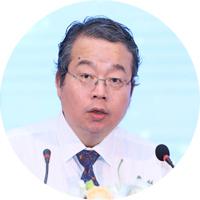 张国明 中物联危化品物流分会 会长