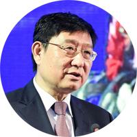 蔡进在2018全国化工物流行业年会上的致辞