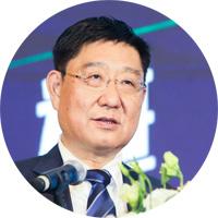 蔡进在2019中国化工物流安全环保发展论坛上的致辞