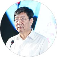 蔡进在第七届中国国际化工物流供应链峰会上的发言