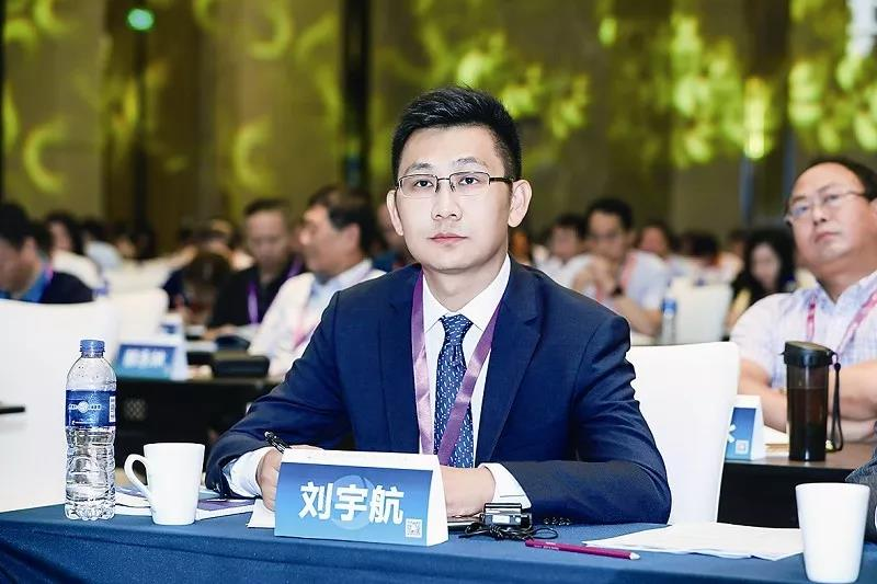刘宇航:加快我国危化品物流行业的标准化、规范化之路